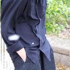 ウタ ( 氏 ) ( utasan96 )