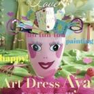 Art Dress ( Art-Dress )