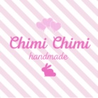 Chimi Chimi ( チミチミ ) ( chimipi )