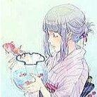 紅莉栖 ( Kurisu22R )