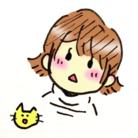 ■ 桃凛 ■ ( KyoaniLOVELIVE )