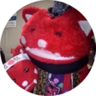 暴力反対者Tokyo Karaoke Catjukevox立川君のおもちゃくんby多言語大道芸人アジアバグース神田ホイ ( Tokyo_Karaoke_Omochakun )