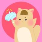 雨上がりの毒きのこ ( ameagari-kinoko )