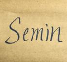 Semincalig ( Semin )