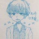 やちこ◉4/30fp神奈川 ( yz_junkie8 )