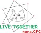 なな。猫達のための病院 ( nananeko7722 )