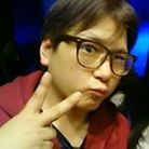 Shino ( shino_rock )