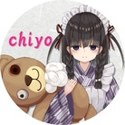 Chiyo_Todo