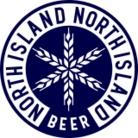 NORTH ISLAND BEER ( northislandbeer )