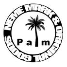 palm ( palm2the3 )