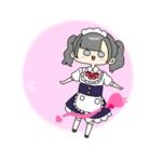 ちまるううううんのすきすきしょっぷ! ( Chimaruuuun )