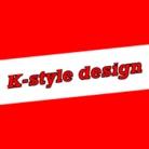 K-style Design ( kstyledesign )