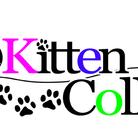 きとぅん・から〜/仔猫の首輪 ( kittencollar )