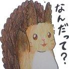 ぱち ( pachi0077 )