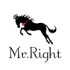 Mr.Right ( MrRight )