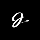 Japaneseguytv Online Store ( JapaneseGuyTV )
