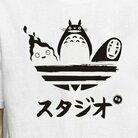 みずき ( 19960304mizuki )