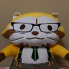 かっしー ( gekkoumajin )