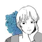 優城ソラ ( iziriyu )