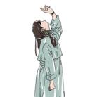 YUKI-O