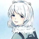 熊野ゆの ( kmnmmgmg )