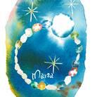 marsa* ( marsa-design )