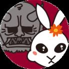 鬼とうさぎのお店 ( oniusagi )