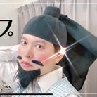 脳みそ夫ショップ ( nou_misoo )