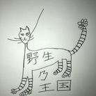 たけけんこう ( xyz_mai )