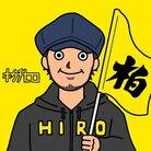 きくちひろ|イラストレーター ( hirokiku_ch )