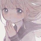 おまえの天使チャン❕@病み垢໒꒱· ゚ ( OmaTen_tyan )