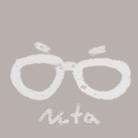 nuta_design