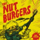 THE NUT BURGERS ( THE-NUTBURGERS )
