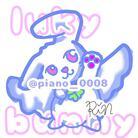 🐸蟹漁船/りんりん(反抗期)🍡【森の妖精】 ( piano_0008 )