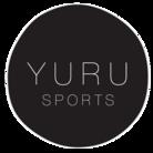 【公式】ゆるスポーツオンラインストア ( yurusports )
