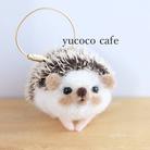 yucoco cafe ( yucococafe )