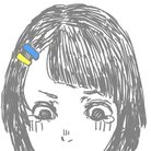 ゆうぴ (元ぷにねこ、P) ( fukufuku7899 )