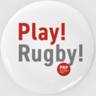 Play! Rugby! Project ( PlayRugby )
