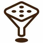 ボードゲームカフェ JOGO ( JOGOOITA )