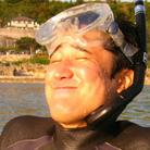 Takumi KINJO ( libkinjo )