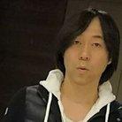 こーじ ( hoehoe48 )