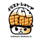 ICE BEANS ( ICE_BEANS )