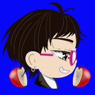 HedgehogSmile