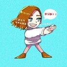 うーちゃん ( uhchan09 )