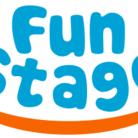ファンステージ ( funstage_yn )