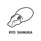 志村リョウのお店 ( RYOSHIMURA )