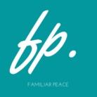 familiar peace ( familiarpeace )