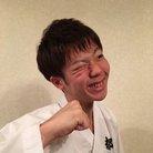 瀬戸将太 ( 1117_gaku )