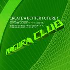 ナグラクラブ デザイン ( NAGURA_CLUB_Design )