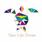 Slow Life Dream ( Slowlifedrm )